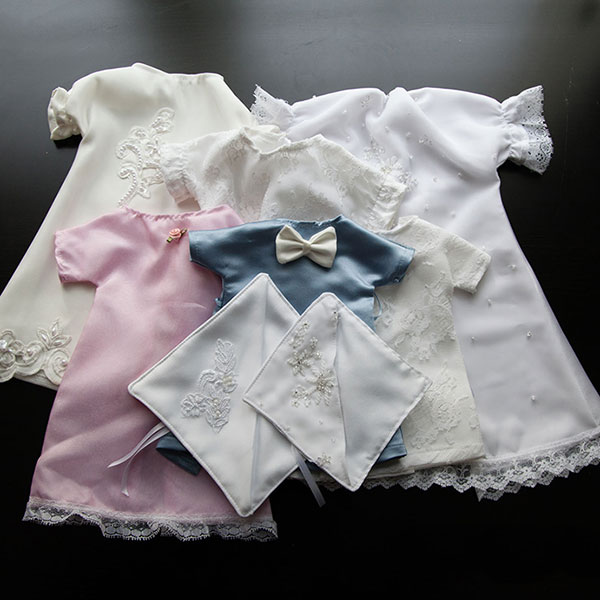 Precious Angel Gowns A Volunteer Group Based In Ontario Who Help